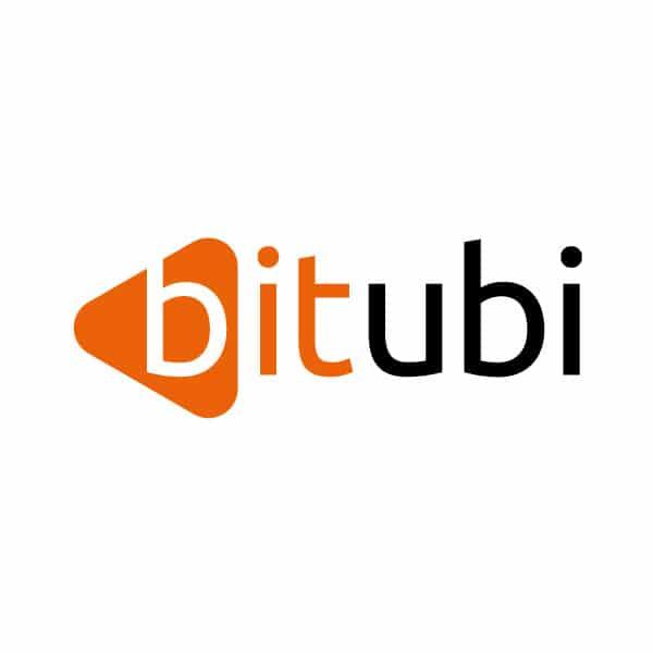 Bitubi Marketing Agency